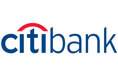 not-citibank