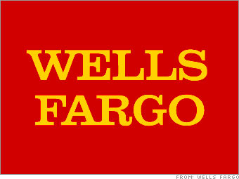 wells-fargo-good-bank
