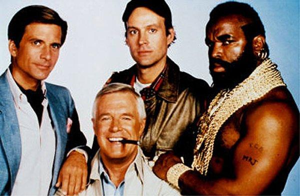 the-a-team_original cast