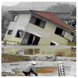 sinking_house