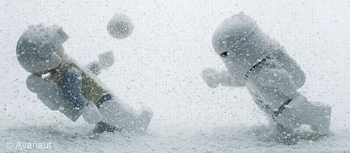 star_wars_winter_edition_05