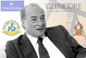http://www.thereformedbroker.com/wp-content/uploads/2011/04/marc-rich-300x203.jpg