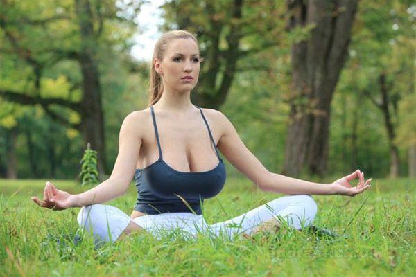 dating fairbiz biz free medytacja service
