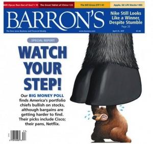 Barrons-Cover-bullstomp