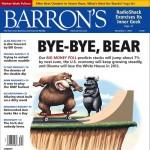 barrons bear-bye-bye