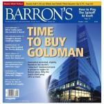 barrons-goldman-sachs