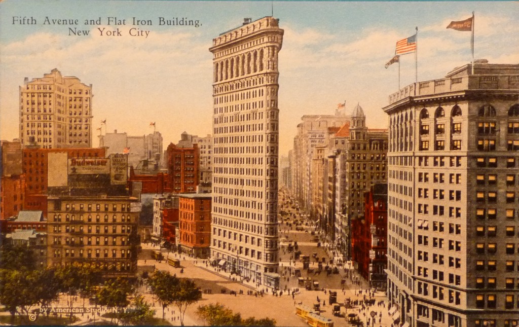 Fifth-Ave-Building-Flatiron