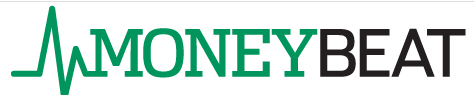moneybeat