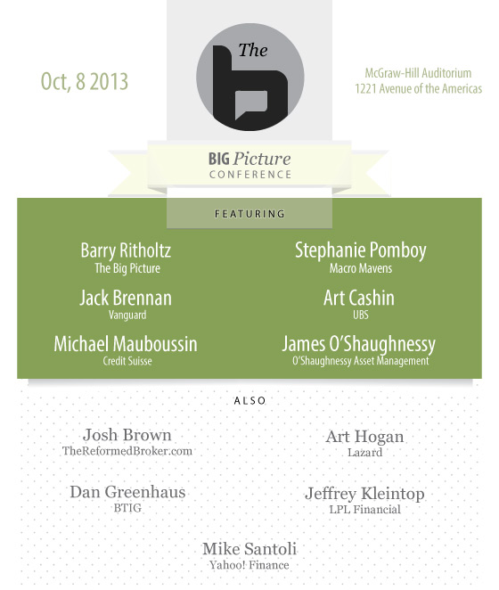 The-Big-Picture-Conf-flyer-8-11-2013