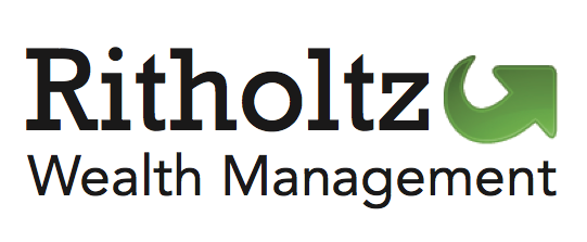 ritholtz wealth management logo