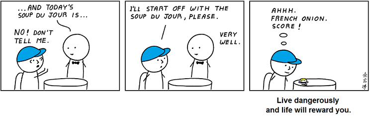 i_can_do_this_cuz_i_never_met_a_soup_i_didnt_love
