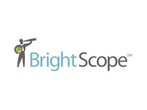 BrightScope_Logo_300