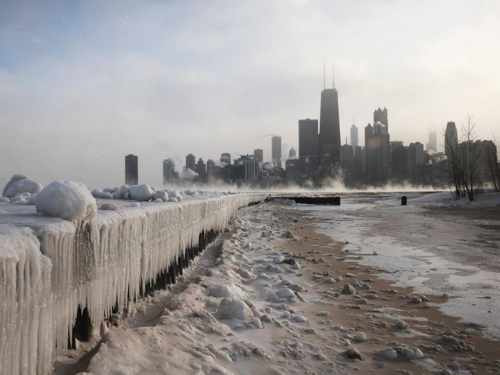 chicago-chiberia-freeze
