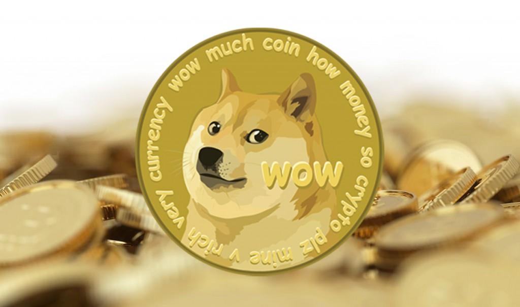 Dogecoin-cash