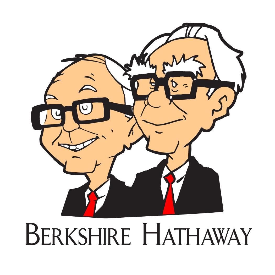 24+ Warren Buffet Cartoon Png Background