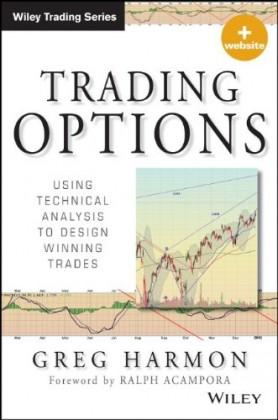 TradingOptions-278x420
