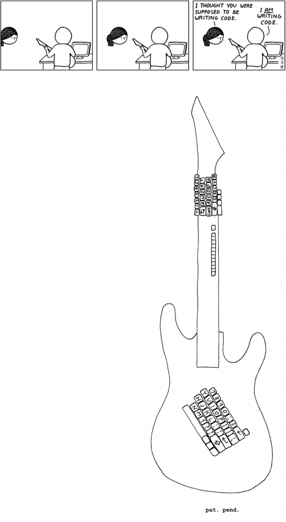 qwerty_stratocaster