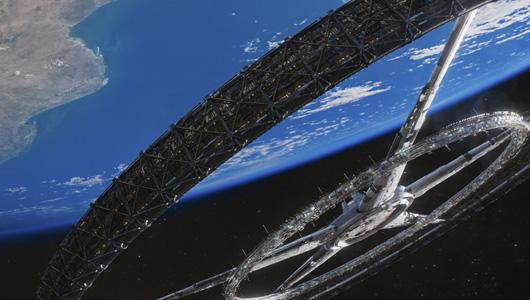 space-station-elysium