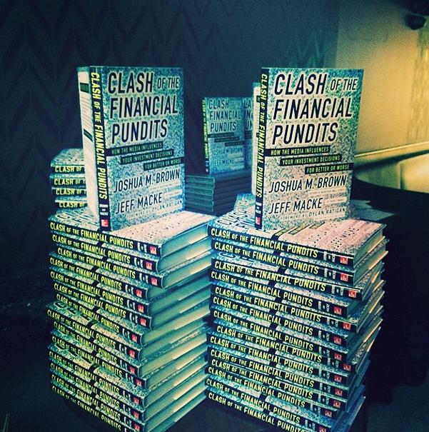 clash stacks