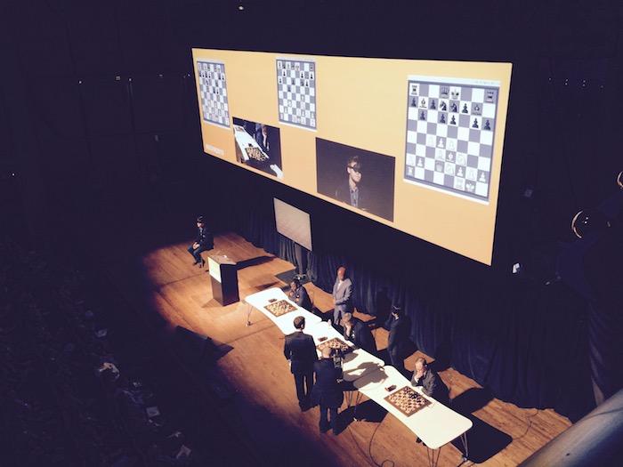 chess master sohn