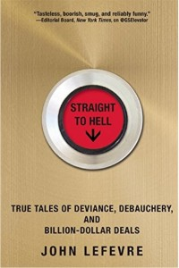 straight-to-hell-book-cover