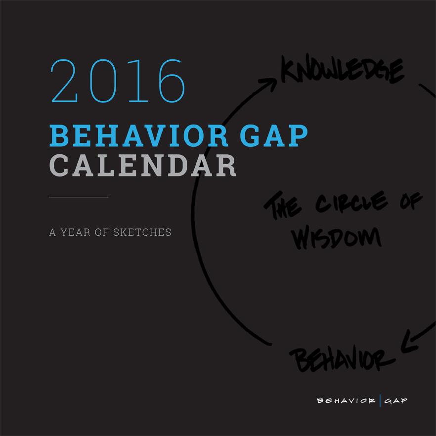 12x12 Behavior Gap Calendar_2016_R3