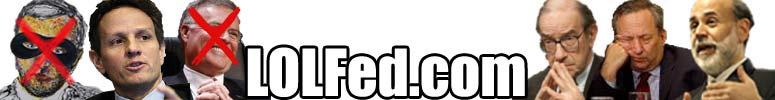 lolfed-banner