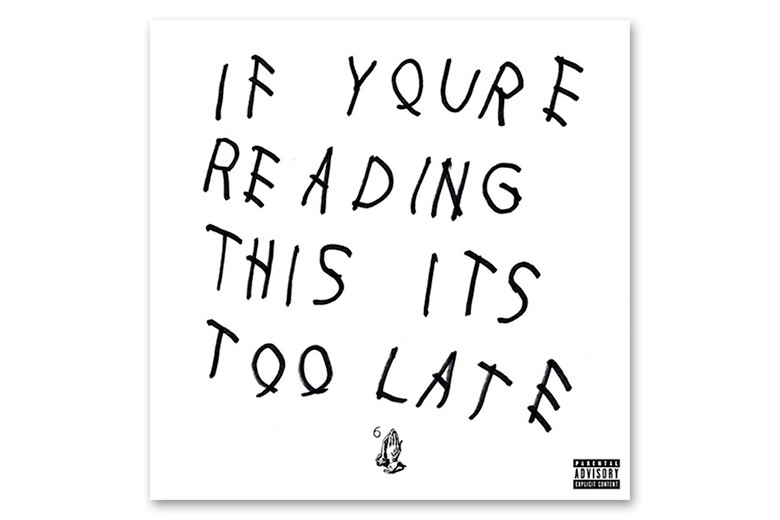drake-releases-if-youre-reading-this-its-too-late-mixtape-780x520