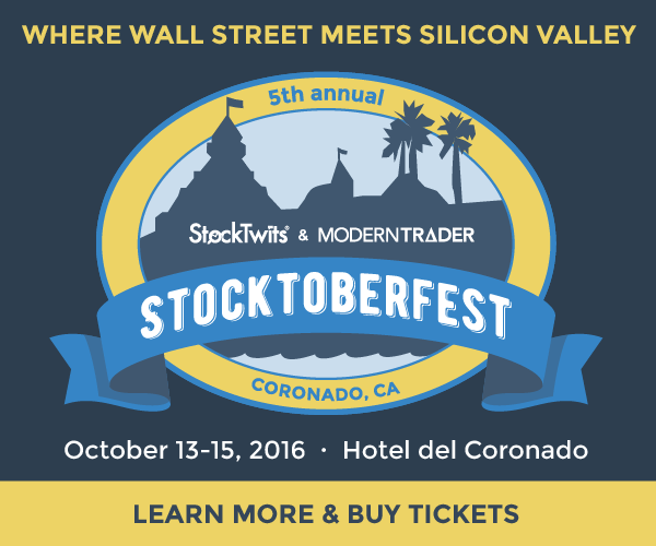 stocktoberfest