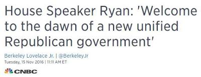 House Speaker Ryan1
