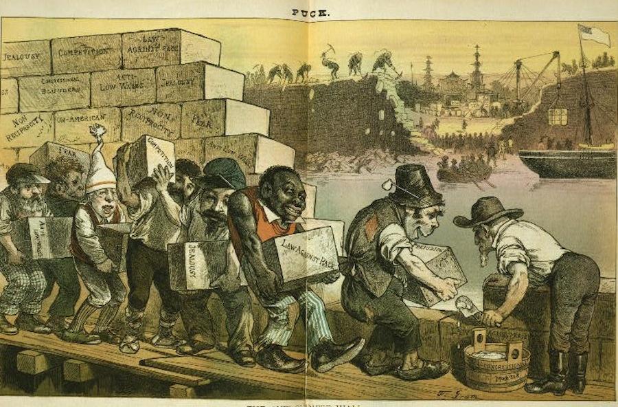 inmigrants8