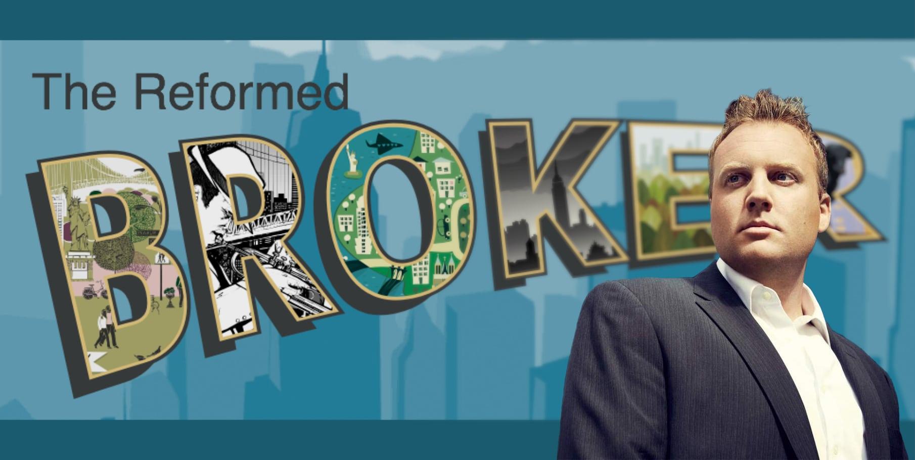 thereformedbroker.com